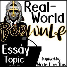 Act argumentative essay topics